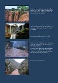 Mit dem Wohnmobil nach Marokko 14. Bericht Von Marrakech bis ... - Seite 4
