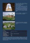 Mit dem Wohnmobil nach Marokko 14. Bericht Von Marrakech bis ... - Seite 6