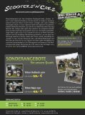 Silvesterbuffet 2010 - aha-Magazin - Page 2