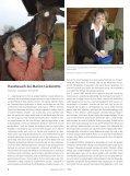 Silvesterbuffet 2010 - aha-Magazin - Page 4