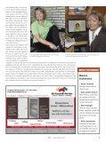 Silvesterbuffet 2010 - aha-Magazin - Page 5