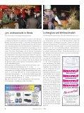 Silvesterbuffet 2010 - aha-Magazin - Page 6