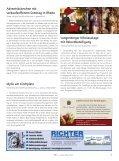 Silvesterbuffet 2010 - aha-Magazin - Page 7