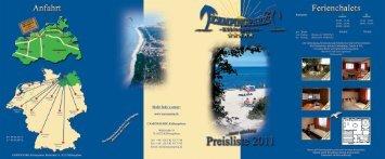 Adobe Photoshop PDF - Camperado