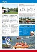 """Bungalows im Ferienpark - Camping """"It Wiid"""" - Seite 2"""