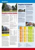 """Bungalows im Ferienpark - Camping """"It Wiid"""" - Seite 3"""
