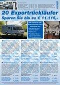 Caravans - Hymer Zentrum Sulzemoos - Seite 4