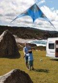 Platin/Topas - New caravan LEAN - Seite 2
