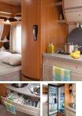 Platin/Topas - New caravan LEAN - Seite 6