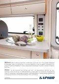 Platin/Topas - New caravan LEAN - Seite 7