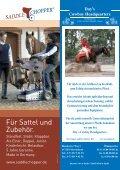 Pferdemedaille Ausbildung - Seite 2