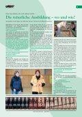 Pferdemedaille Ausbildung - Seite 3