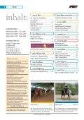 Pferdemedaille Ausbildung - Seite 4
