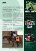 Pferdemedaille Ausbildung - Seite 5