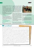 Pferdemedaille Ausbildung - Seite 6