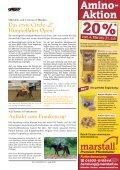 Pferdemedaille Ausbildung - Seite 7