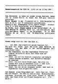 Ältester - ACM Automobilclub München von 1903 e. V. - Seite 2