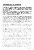 Ältester - ACM Automobilclub München von 1903 e. V. - Seite 5