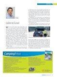 ÖCCCampingplatz-Test - Seite 3