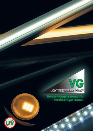 Power V-LED-1 Lamp (E27 10W) - vg-light.de