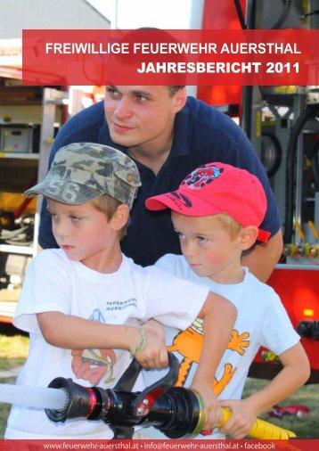 Bad - Heizung - Lüftung - Solar - Freiwillige Feuerwehr Auersthal