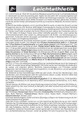Einladung zur 144. Mitgliederversammlung 2007 - TSV Fichte ... - Page 5