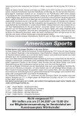 Einladung zur 144. Mitgliederversammlung 2007 - TSV Fichte ... - Page 7