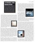Info Hotline - Das Magazin für Kunst, Architektur und Design - Page 3