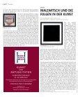 Info Hotline - Das Magazin für Kunst, Architektur und Design - Page 4