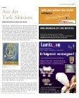 Info Hotline - Das Magazin für Kunst, Architektur und Design - Page 7