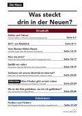 Frauen - Gymnasium Eppendorf - Page 4