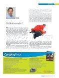Download - Österreichischer Campingclub - Seite 3