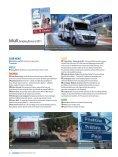 Download - Österreichischer Campingclub - Seite 4