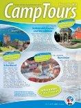 Download - Österreichischer Campingclub - Seite 5