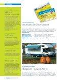 Download - Österreichischer Campingclub - Seite 6