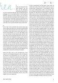 Sylt • Elbphilharmonie/ HafenCity • Tage in Wien - Seite 5