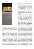 Sylt • Elbphilharmonie/ HafenCity • Tage in Wien - Seite 6