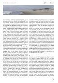 Sylt • Elbphilharmonie/ HafenCity • Tage in Wien - Seite 7