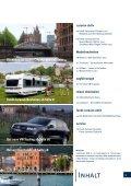 Fendt-Caravan - Seite 3