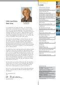Modelljahr 2006: Alle Neuheiten - Niesmann + Bischoff - Seite 3
