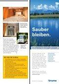 Modelljahr 2006: Alle Neuheiten - Niesmann + Bischoff - Seite 7