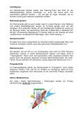 Länderpokal Jug/Jun im Kanuslalom - Seite 3