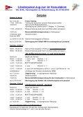 Länderpokal Jug/Jun im Kanuslalom - Seite 6