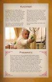 Presseheft von WHISKY MIT WODKA - Einsnull - Seite 4