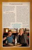 Presseheft von WHISKY MIT WODKA - Einsnull - Seite 5