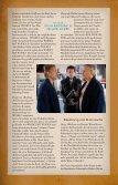 Presseheft von WHISKY MIT WODKA - Einsnull - Seite 6