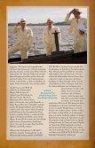 Presseheft von WHISKY MIT WODKA - Einsnull - Seite 7