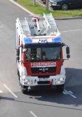 Tätigkeitsbericht 2010 - Freiwillige Feuerwehr der Stadt Traun - Page 2