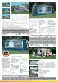 Schnäppchenmarkt | 2011 - Blättern Sie im Frankana-Freiko-Katalog ... - Seite 2