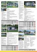 Schnäppchenmarkt | 2011 - Blättern Sie im Frankana-Freiko-Katalog ... - Seite 3